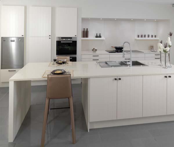 Keukens De Abdij Waasmunster Openingsuren : Keukens Sint Pieters Leeuw Keuken apparaten De Wolf